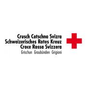 Schweizerisches Rotes Kreuz Graubünden