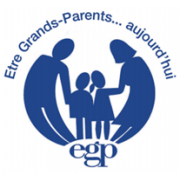 Nous recherchons des grands-parents pour groupe de réflexion sur le rôle et la place des GP job image
