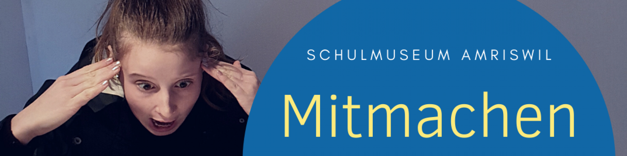 Stiftung Schulmuseum Mühlebach