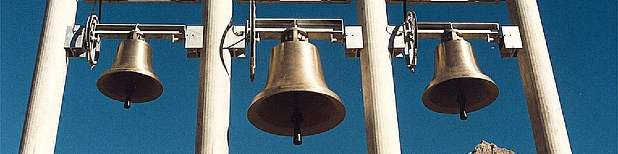 Evangelische Kirchgemeinde Bivio-Surses