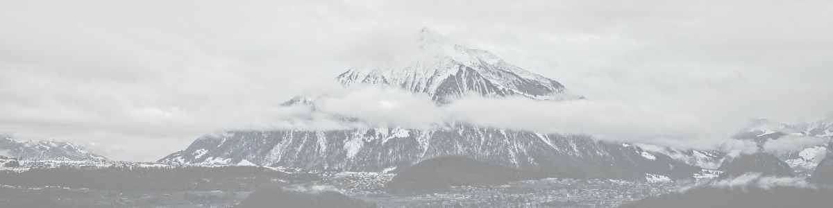 Asyl Berner Oberland cover