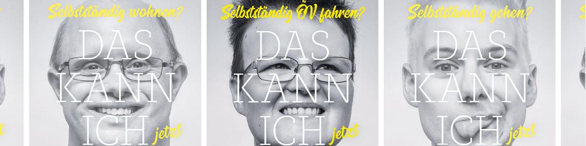 Stiftung andante Winterthur cover