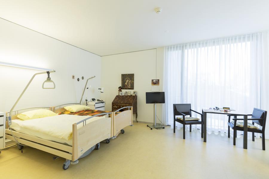 zentrum sch nberg ag benevol. Black Bedroom Furniture Sets. Home Design Ideas