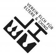 Logo Verein ELCH für Eltere & Chind