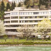 Wohnen - Pflege Altenberg