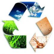 Aufbruch in die Kreislaufwirtschaft: Nachhaltigkeit umgesetzt in Wirtschaft, Gesellschaft, Politik durch unser Individuelles Handeln.
