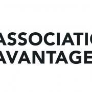 Association Avantages Familles