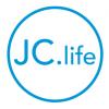 JC.life