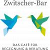 Zwitscher-Bar