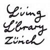 Living Library Zürich