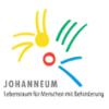 Johanneum