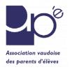 Apé Vaud