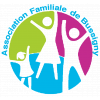 Association Familiale de Bussigny