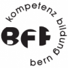 BFF - Kompetenz Bildung Bern
