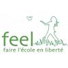 Centre FEEL (Faire l'Ecole En Liberté)