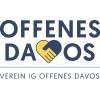 Verein IG offenes Davos