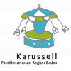 Familienzentrum Karussell Region Baden