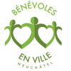 Bénévoles en Ville - Neuchâtel