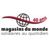 Magasin du Monde Neuchâtel