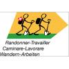Association Randonner-Travailler (ART)