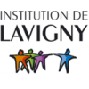 Institution de Lavigny - Site Plein Soleil