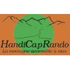 HandiCap Rando