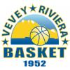 Vevey Riviera Basket
