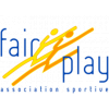 AS Fair Play Sport handicap Lausanne