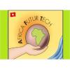Africa Futur Tech