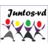 Association Juntos-vd