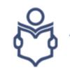 Association Lire et Ecrire