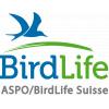 Centre-Nature BirdLife de La Sauge
