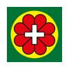 Familiengärtnerverein Frauenfeld