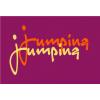 Jumpina Winterthur