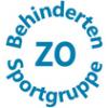 Behinderten Sportgruppe Zürich Oberland