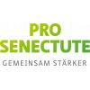 Pro Senectute Kanton Schaffhausen