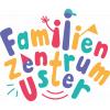 Familienzentrum Uster