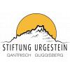 Stiftung Urgestein