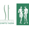Fondation SymptoTherm