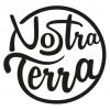 NostraTerra