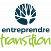 Entreprendre Transition