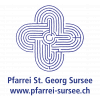 Pfarrei Sursee