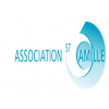 Association St-Camille