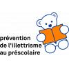 Association Prévention de l'illettrisme au préscolaire (PIP)