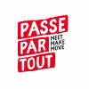 Passepartout Biel