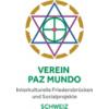 Verein Paz Mundo Schweiz