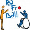 Association Rafroball