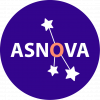 Association Asnova