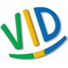 Association VID