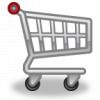 Lebensmittelabgabestelle Warenkorb